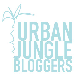 Urban-Jungle-Bloggers