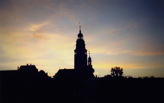 2-cesky_sunset
