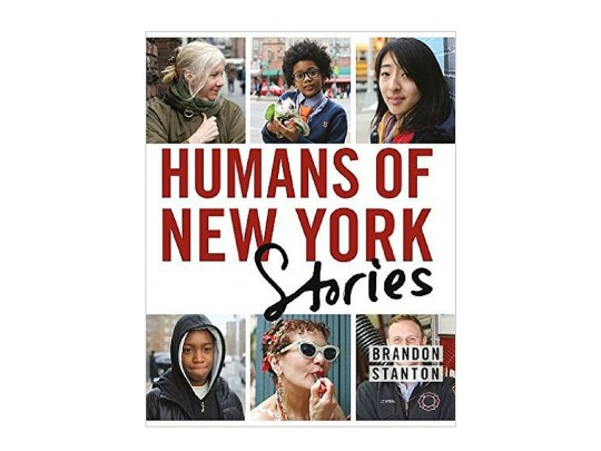 ultimate holiday gift guide for traveling families - HoNY