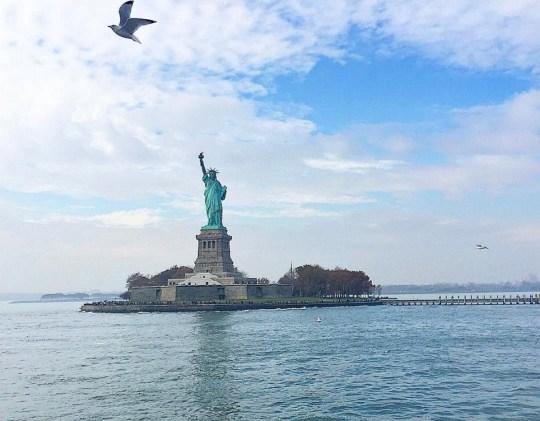statue_of_liberty_travel_mamas (1)