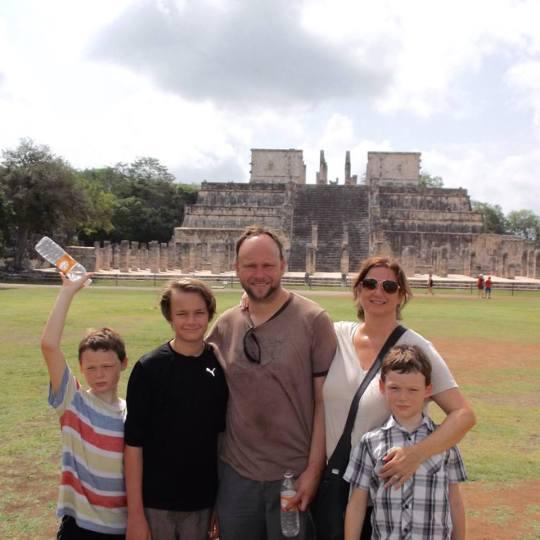 ourfamilyadventures