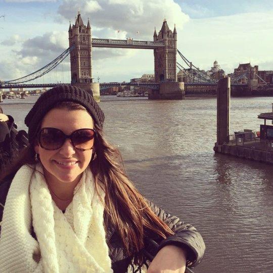 pretty-in-the-queen-city