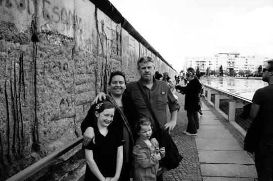 wyld-family