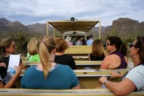 Top 10 Things to do in Tucson for families