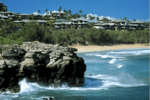 Kapalua Villa Auction Package 2012 Noble Chef Benefit Supporting Maui Culinary Academy