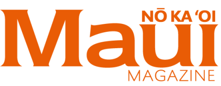 Maui No Ka Oi Magazine is Title Sponsor for the 2012 Noble Chef Food & Wine Event to Benefit the Maui Culinary Academy