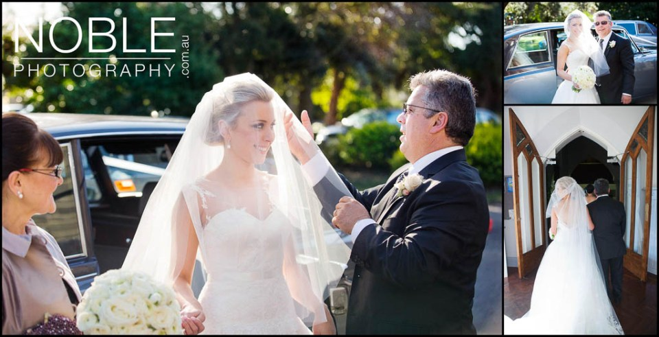09-bride-arriving-church.jpg
