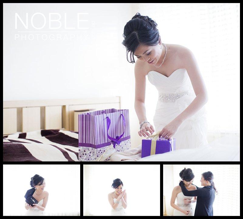 Quat-Quatta-Asian-Wedding-06.jpg