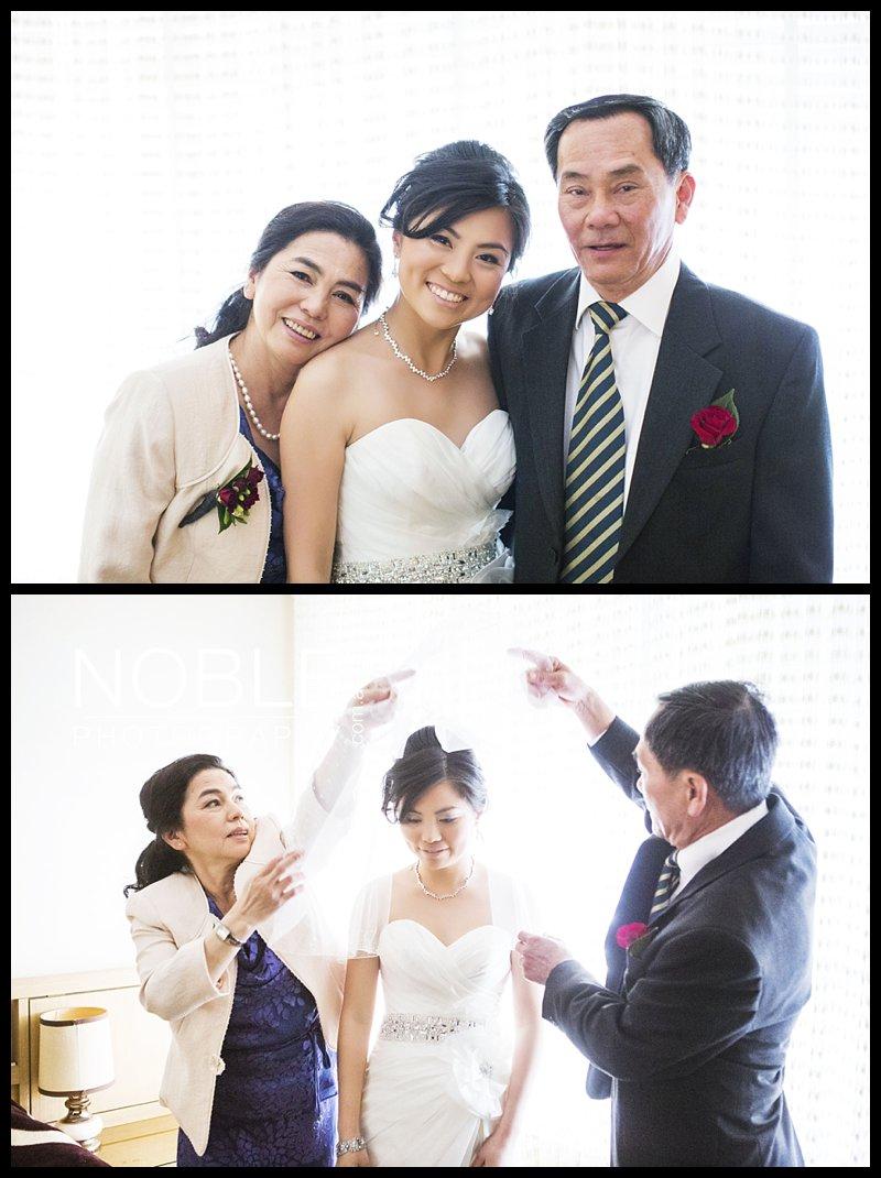Quat-Quatta-Asian-Wedding-07.jpg