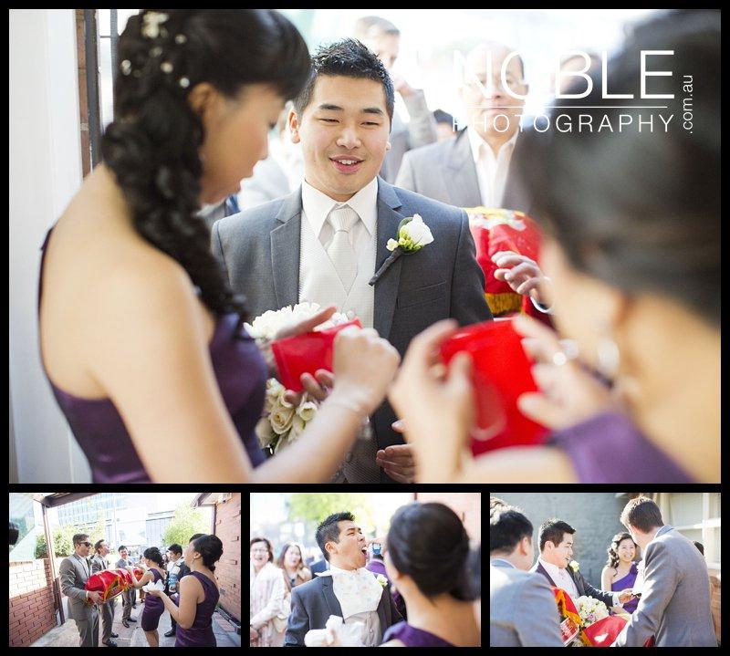 Quat-Quatta-Asian-Wedding-09.jpg