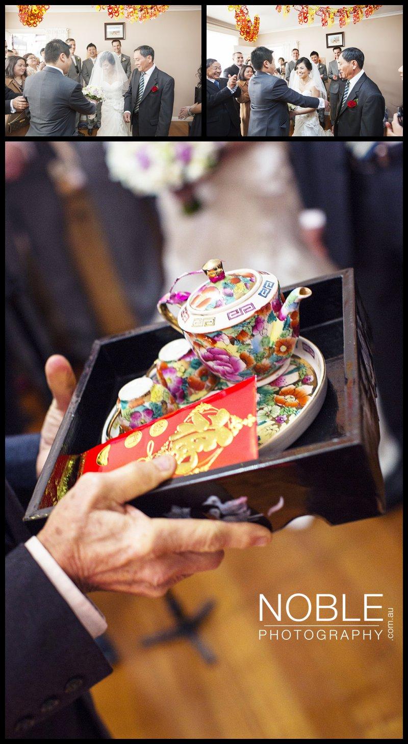 Quat-Quatta-Asian-Wedding-10.jpg