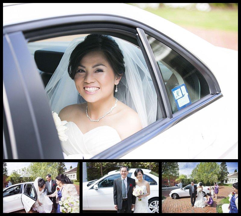 Quat-Quatta-Asian-Wedding-14.jpg