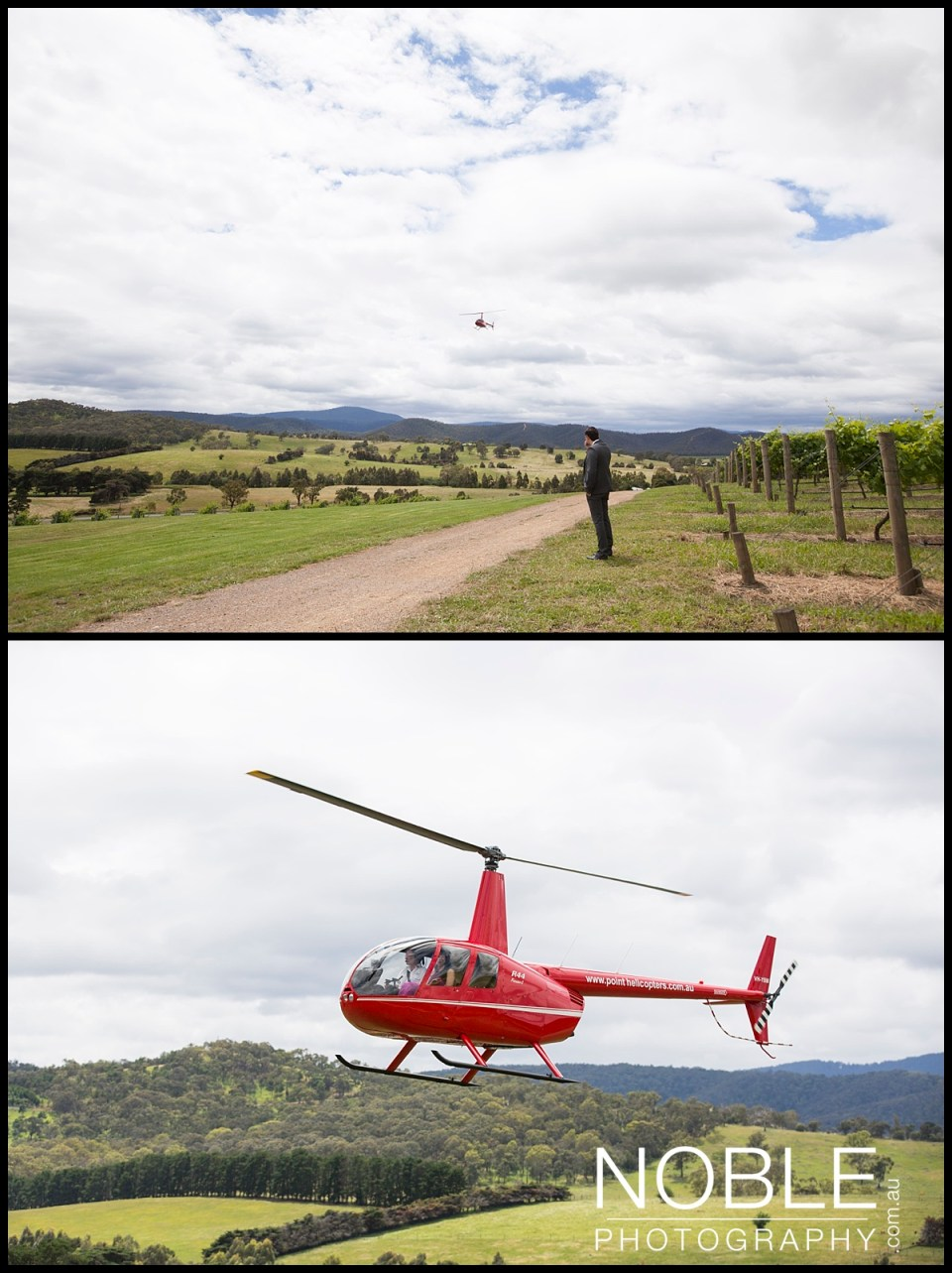 1024-proposal-helicopter.JPG