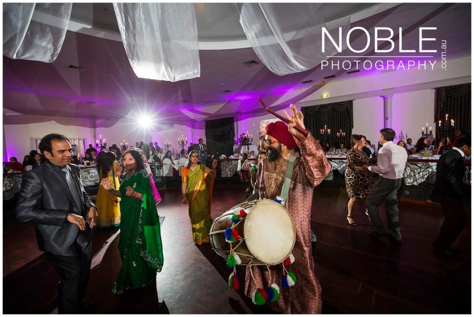melbourne-indian-wedding.JPG