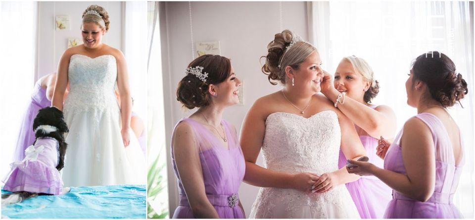 girls-preperation-wedding.JPG