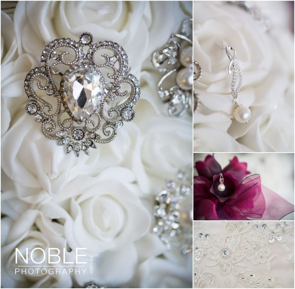 noble-photography_0232.jpg