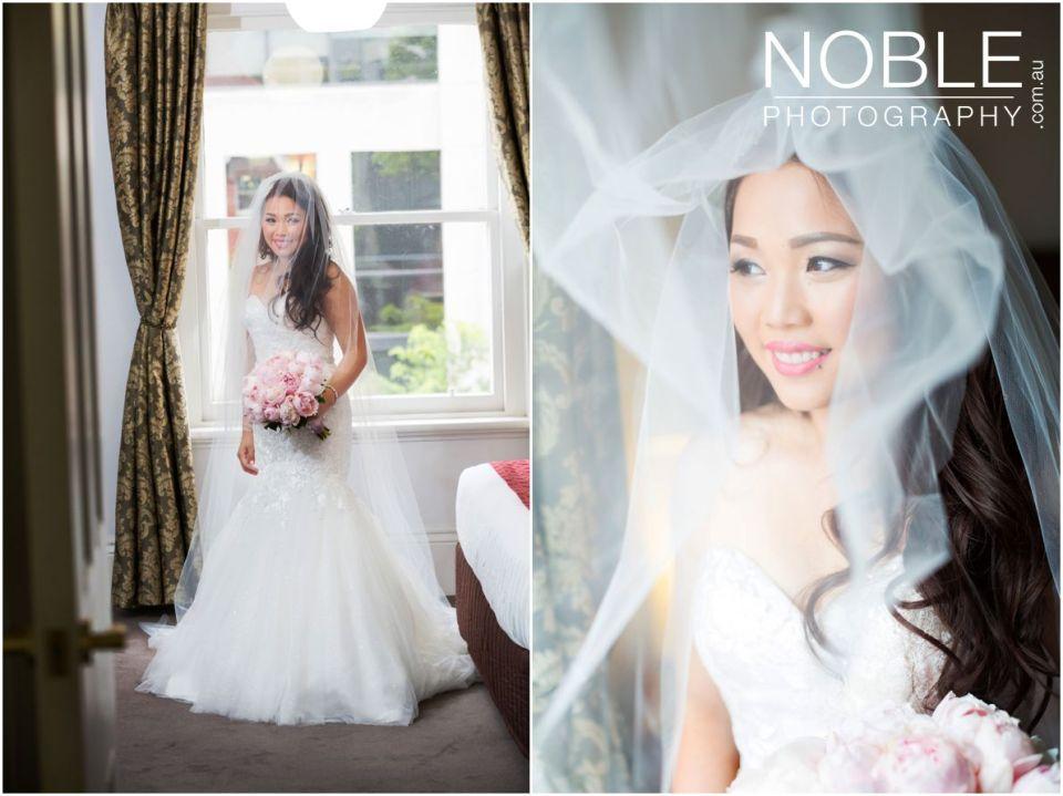 Vietnamese-bride.JPG