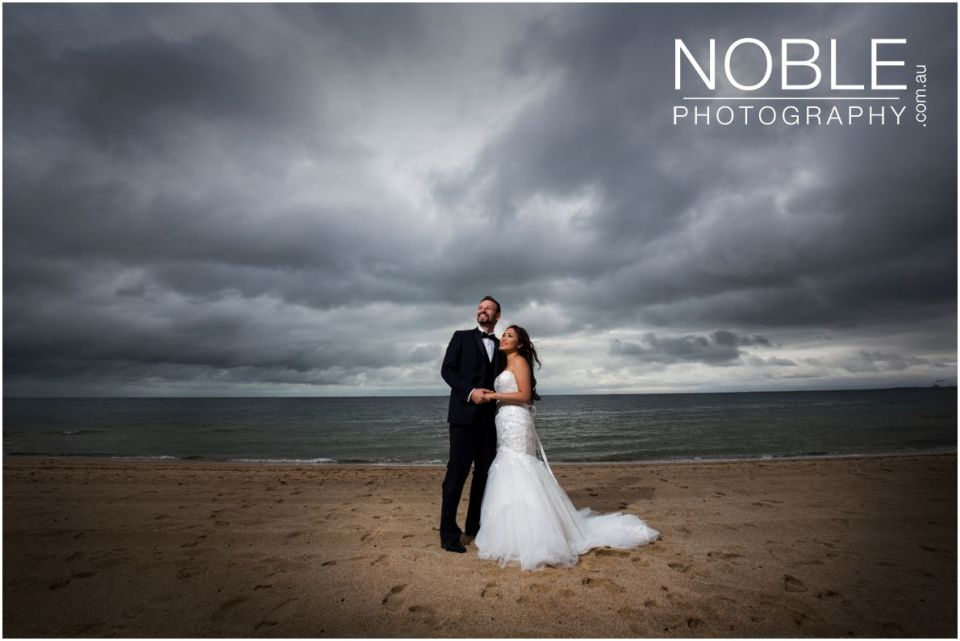 dramatic-sky-beach-wedding.JPG