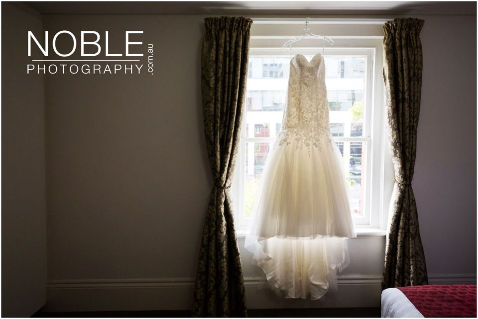hanging-wedding-dress.JPG