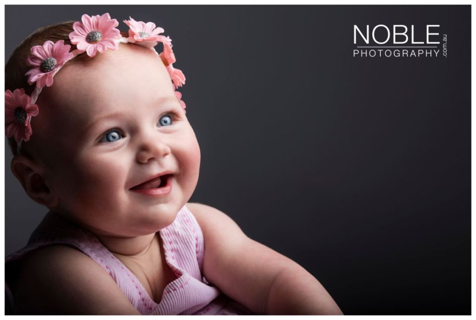 noble portrait photographer