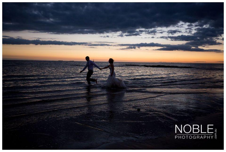 beach_wedding_night