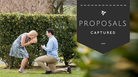 wedding-proposal