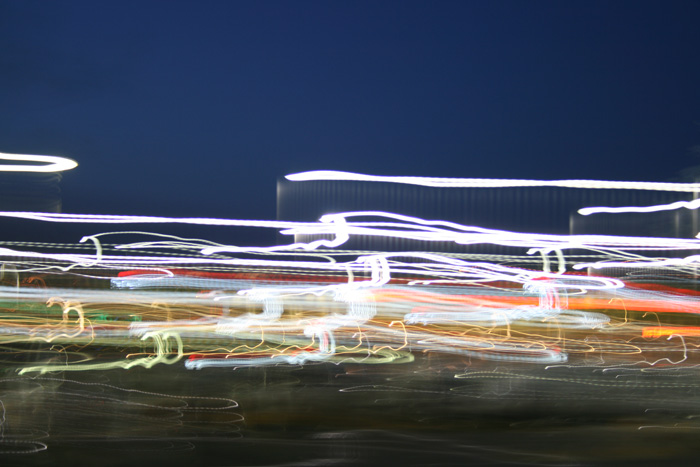 lights-across-the-street.jpg