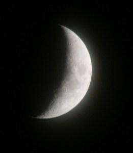 moon-092309