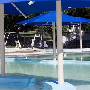 New-Pool002