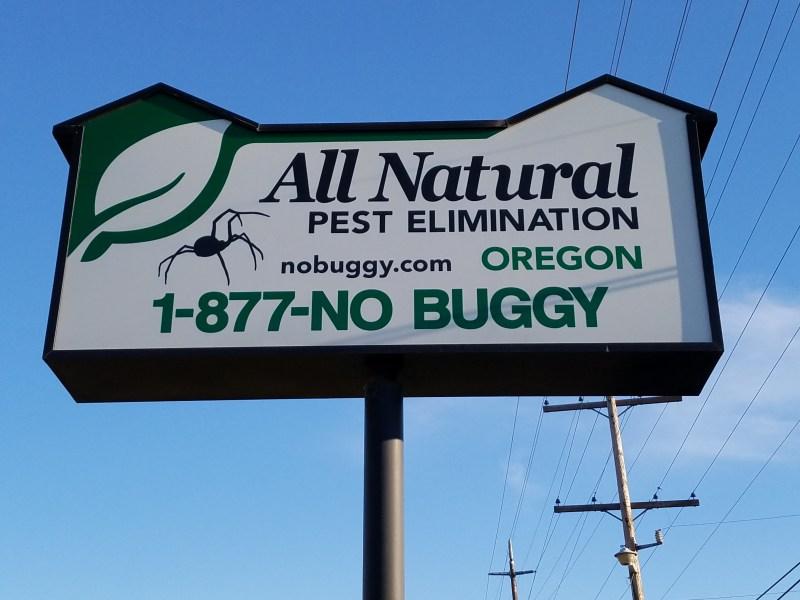 Large Of Burns Pest Control