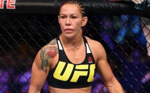 """Cristiane """"Cyborg"""" quer a sua categoria de peso no UFC!"""