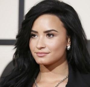 (Foto: Demi Lovato Official Facebook Profile - Facebook.com/DemiLovato)