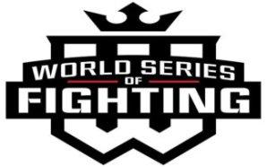 CURTINHAS WSOF 33: Vinny Magalhães se aposentou do MMA e…