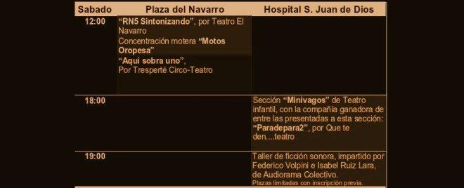 20140612_horario_s_dia