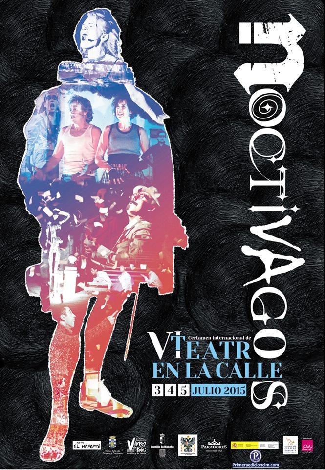 Revista Oficial del Certamen