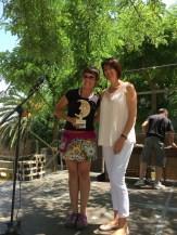 Noctivagos 2016 - Premios: Ferro Teatro
