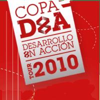 CopaD8A