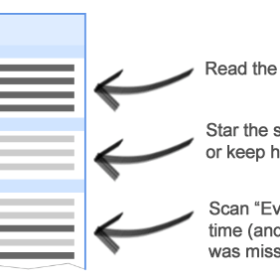 priority_inbox_quick_guide