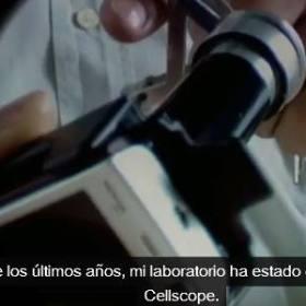 cellscope