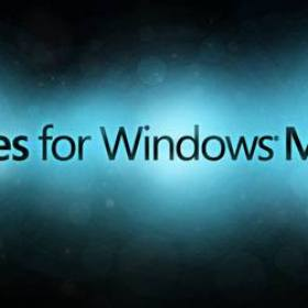 gamesforwindowsmarketplace