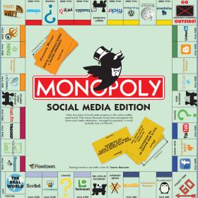 ft-monopoly-11-17