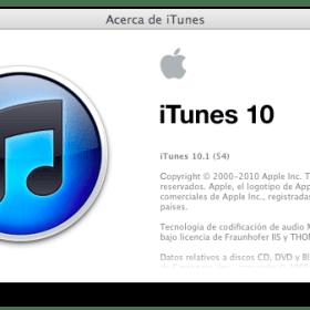 iTues 10.1