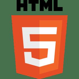 HTML5_Logo_512