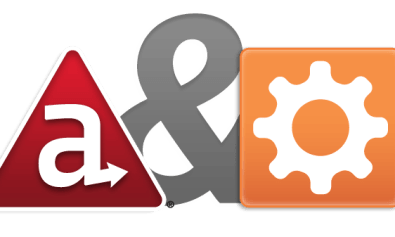 aptana_appc_frontpage_image