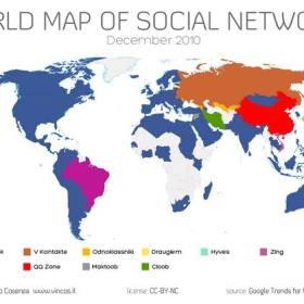 socialmap_dec2010