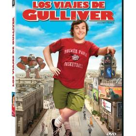gulliver_DVD_clam