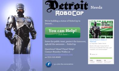robocop_detroit