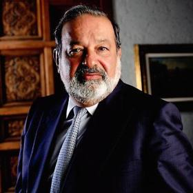 Carlos-Slim-Mexican-Business-Magnate