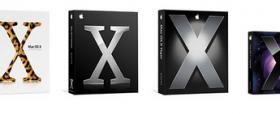 OSXBoxes-520x114