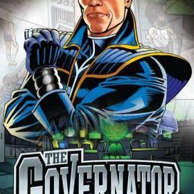 thegovernator